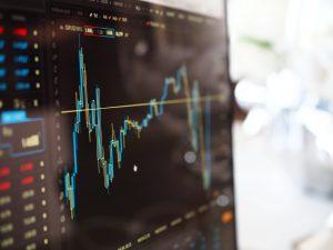 Was gibt es beim Handel auf Bitcoin Revolution zu beachten?